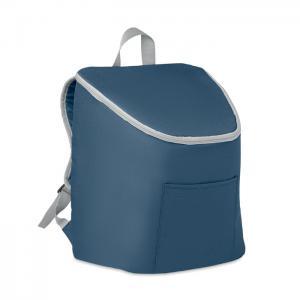 Torba - plecak termiczna granatowy