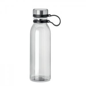 Butelka RPET 780 ml przezroczysty