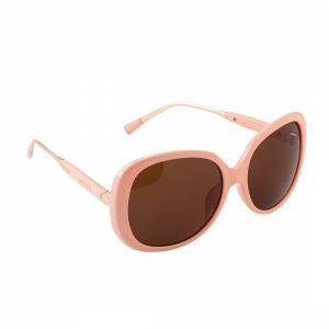 Okulary przeciwsłoneczne Timeless Nude