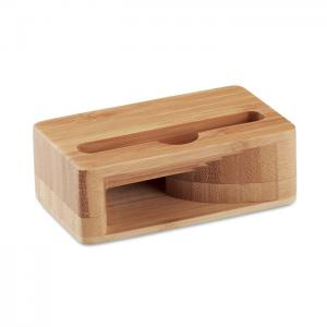 drewna