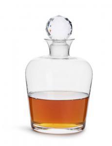 CLUB karafka do whiskey