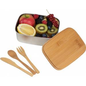 Lunchbox DIEST
