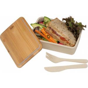 Lunchbox BARLETTA