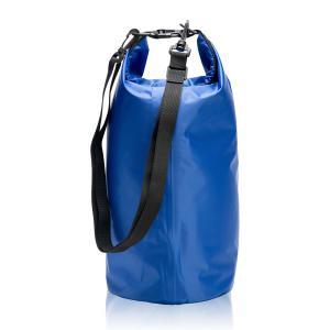Wodoodporna torba 10 l, z P210-T ripstop